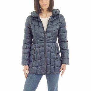 Bernardo Ladies' Quilted Jacket